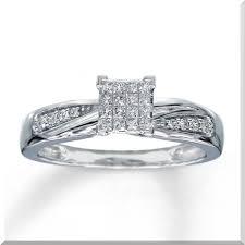 glamorous neil lane rings at kays jewelers download wedding rings at kay jewelers wedding corners