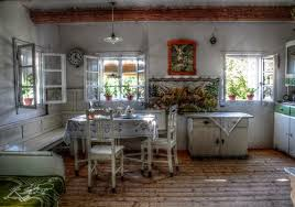 Kitchen Country Ideas Country Kitchen Decor Kitchen And Decor