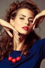 professional makeup artist miami bridal makeup artist miami airbrush makeup airbrush makeup