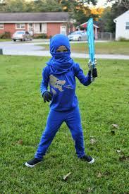 the 25 best lego ninjago halloween costume ideas on pinterest
