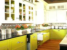 cost to have cabinets professionally painted cost to have cabinets painted healthyfoodandsnacks com