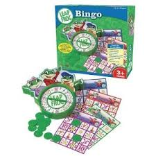 Leapfrog Phonics Desk 15 Best Leapfrog Wish List Images On Pinterest Frogs Phonics