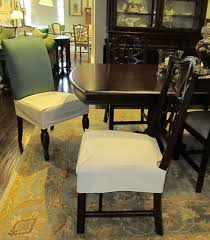 Plastic Seat Covers Dining Room Chairs Plastic Seat Covers For Dining Room Chairs Vinyl Seat Covers For