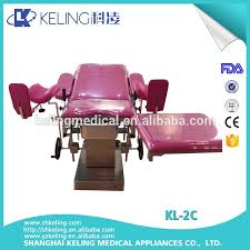 used medical exam tables examination table medical exam tables used obstetric gynecology