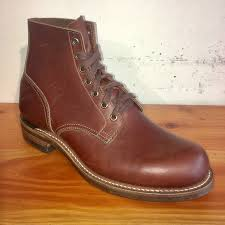 hand crafted made to order u0026 custom footwear since 1946