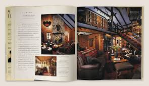 arts and crafts homes interiors press and articles about richar interiors