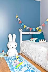 peinture pour chambre bébé stunning idee chambre bebe peinture images design trends 2017