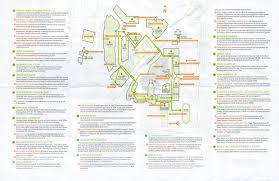 nike map nike storyteller whq cus map 2012