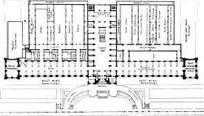 file a general guide british museum natural history with