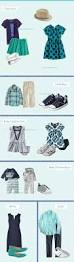 241 best photo styling what to wear images on pinterest