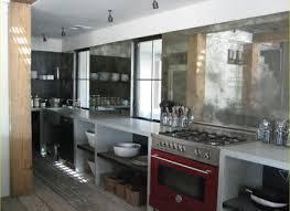 mirror backsplash in kitchen mirror backsplash for kitchen york avaz international