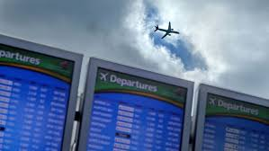 thanksgiving air travel how to avoid every common mistake when booking a flight u2014 quartz