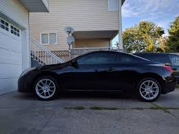 2016 nissan altima modified just got this 2009 nissan altima coupe nissan forum nissan forums