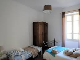 location chambre d hote corse les chambres d hôtes de la ventulella chambres moltifao centre corse