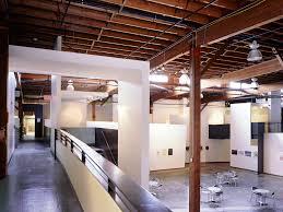 holst architecture holst