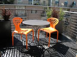 Patio Flooring Ideas Budget Home by Apartment Nice Outdoor Flooring Ideas Floring Balcony Designs 14