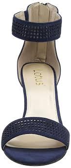 womens boots debenhams lotus shoes lotus s elmas ankle pumps shoes court