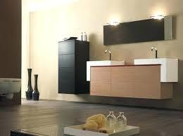 Designer Bathroom Vanity Units Vanities Fabulous Modern Bathroom Sink Vanity Bathroom Top Sink
