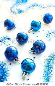 light blue decorative balls blue decorative balls naily