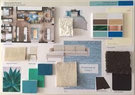 home interior design school interior design school brisbane and gold coast interior design