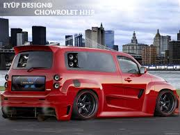 best 20 hhr car ideas on pinterest chevy hhr decal printing