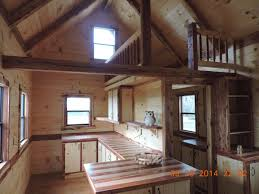 amish house floor plans trophy amish log cabins tiny house blog