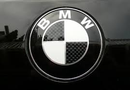 black and white bmw logo bmw logo meaning and history symbol bmw cars brands