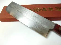 japanese kitchen knives review japanese chef knives brands japanese knife set amazon japanese