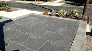 Rubber Patio Pavers Patio Ideas Beautiful Rubber Patio Pavers All Home Design Ideas