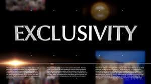 kw luxury homes exclusivity youtube