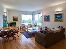 e5022 contemporary apartment architect designed spacious and
