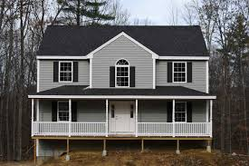 northwood nh real estate for sale homes condos land and