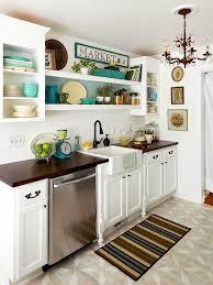 small kitchen design ideas 2014 small kitchen design ideas