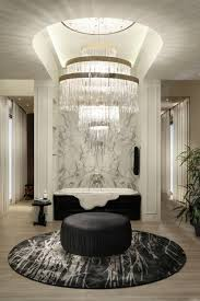 great bathroom lighting ideas