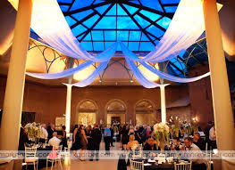 wedding venues in dayton ohio 55 best dayton oh images on aircraft airplane and plane