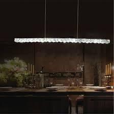 Moderne Esszimmer Lampen Hausdekoration Und Innenarchitektur Ideen Tolles Moderne