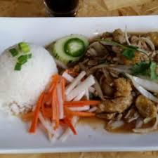 lagrange cuisine omai la grange cuisine closed 26 photos 50 reviews