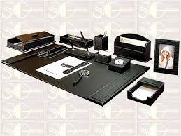 Desk Accessories Sets General Set Shingo Craftwork Giftware Factory