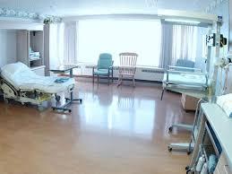nursing home interior design nursing home interior designing decoration service in taltala
