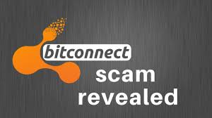 bitconnect good or bad bitconnect slapped with securities emergency cease and desist order