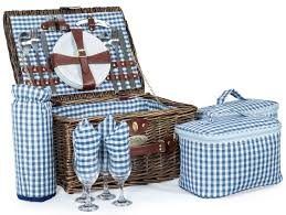 picnic basket set for 4 andes 4 person picnic set andes outdoor value