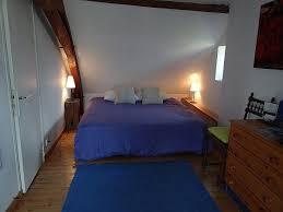 chambre d hote chalonnes sur loire chambre chambre d hote chalonnes sur loire lovely chambres d hotes
