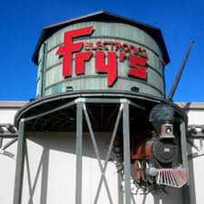 frys deals black friday fry u0027s electronics welcome to our roseville ca store location
