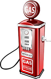 Cheapest State by Cheap Gas Prices 13 States Where You Can Find Gas Under 2