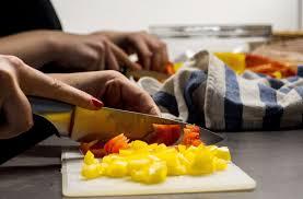 cuisine repas une cuisine équipée facilite la préparation de tous les repas