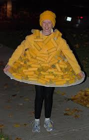 Cheese Halloween Costume Flickriver Photoset U0027halloween U0027 Sniderscion