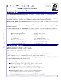 Curriculum Vitae Template Word Document 100 It Resume Sample Download Free Download Creative Resume