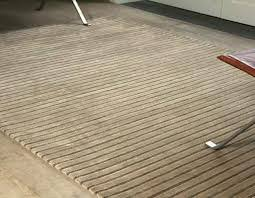 Direct Rugs Rugs Direct Louis De Poortere Rugs Direct