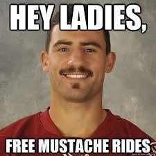 Mustache Guy Meme - fresh mustache guy meme kayak wallpaper