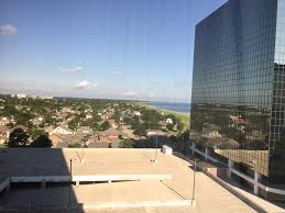 condo hotel extended stay metairie la booking com